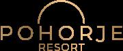 HOTEL ARENA Logo